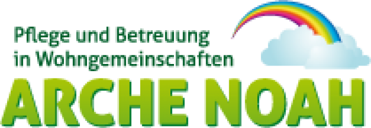 Arche Noah Pflege und Betreuung GmbH